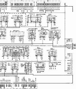 Ogr - Wiring Diagram