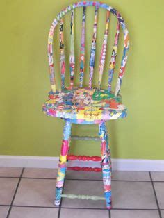 1000 images about bar stools on diy bar