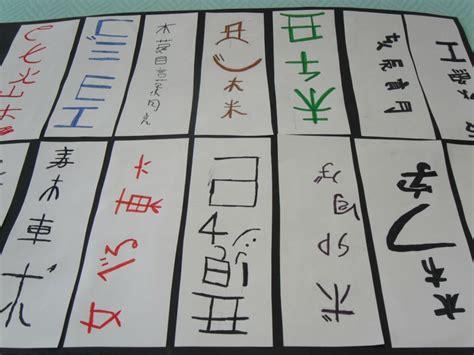 la cuisine de julie 3 leur prénom en chinois en hiéroglyphes dans leurs