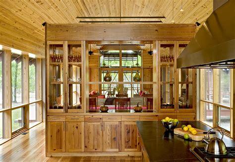 kitchen divider design living room divider cabinet designs kitchen farmhouse with 1559