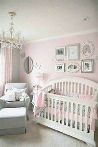 baby girl bedroom ideas Baby Girl Bedroom Colors Fresh Best 25 Grey Baby Rooms Ideas On Pinterest | Room Lounge Gallery