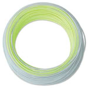orvis hydros clear sink tip fly line uttings co uk