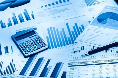 Record to Report (R2R) - GA advisor