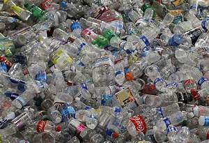 37 Ideas To Reduce Your Reliance On Plastic