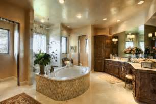 master bathroom design ideas master bathroom ideas eae builders