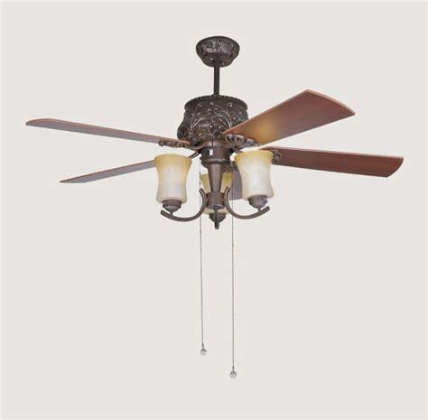 antique style ceiling fan fashion vintage ceiling fan lights european style fan