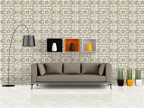 indian digital wall  floor tiles revolution tiles