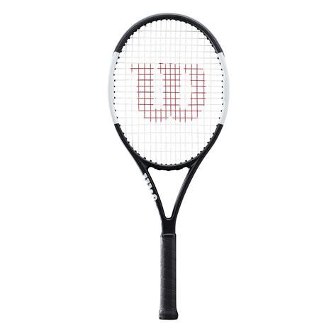 pro staff team tennis racket wilson sporting goods