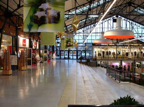 magasin canap troyes magasins d 39 usine et de négoce troyes chagne tourisme