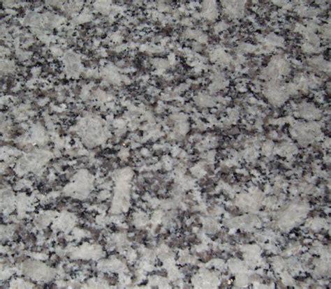 materiales marmoles roa