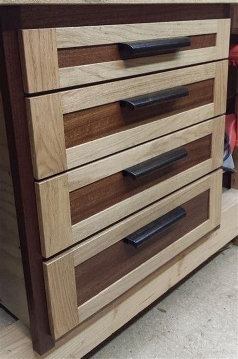 workbench drawers  belg  lumberjockscom