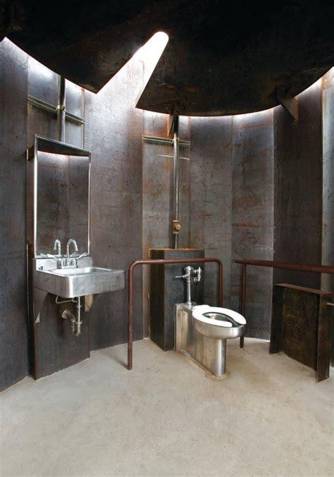 gallery     public toilets