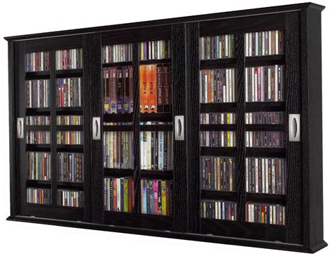 Dvd Closet Storage by 17 Unique And Stylish Cd And Dvd Storage Ideas For Small