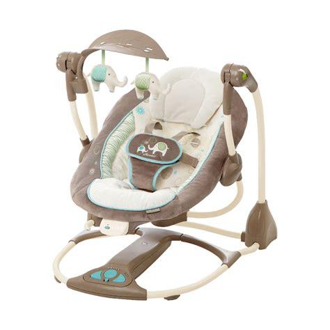 fisher price baby tot peuter safari schommelstoel schommelstoel baby