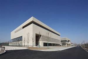 Ksp Jürgen Engel Architekten : tianjin art museum in china by ksp j rgen engel architekten ~ Frokenaadalensverden.com Haus und Dekorationen