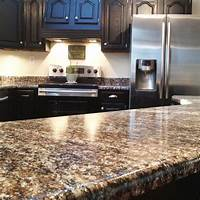 laminate countertop paint Best 25+ Painting laminate countertops ideas on Pinterest | How to paint countertops, Paint ...