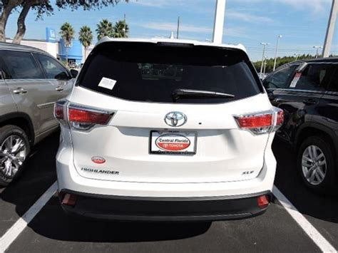 Toyota Highlander Gas Mileage 2015  Reviews, Prices. Promotional Business Pens Tools For Marketing. Free Contract Management Software. Valley Medical Institute Mobile Money Payment. Bachelors Degree Programs Arizona Cdl Manual. Best Plumbing Westchester Summa Dental Clinic. Internet Providers In Toledo Ohio. Commercial Loan Requirements. Buenos Aires Spanish School Lexus Is Wagon