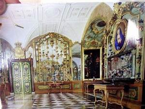 Ebay Kleinanzeigen Wohnung Dresden : bild gr nes gew lbe zu gr nes gew lbe in dresden ~ Yasmunasinghe.com Haus und Dekorationen