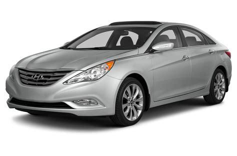 Be aware of recent hyundai sonata recalls to always be safe on the road. 2013 Hyundai Sonata MPG, Price, Reviews & Photos | NewCars.com
