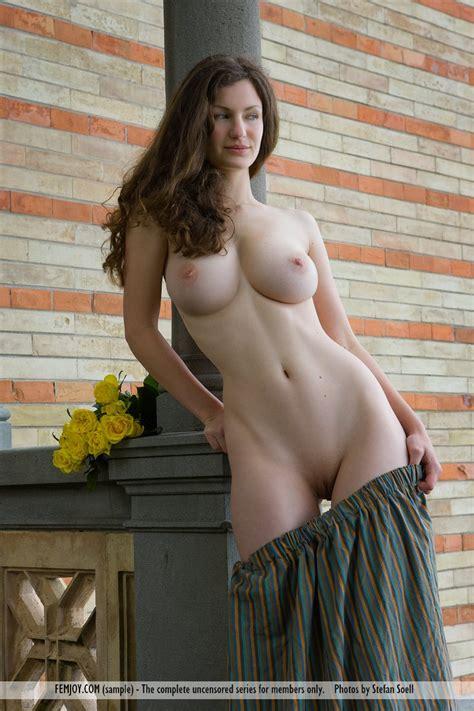 euro babes db naked german lady