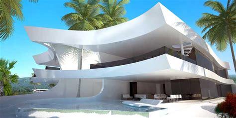 Cumayasa Building: Dominican Republic Real Estate