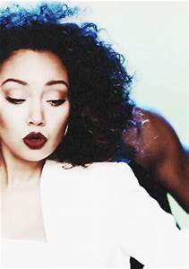 Leigh - Anne - Move - Little Mix Photo (37164937) - Fanpop