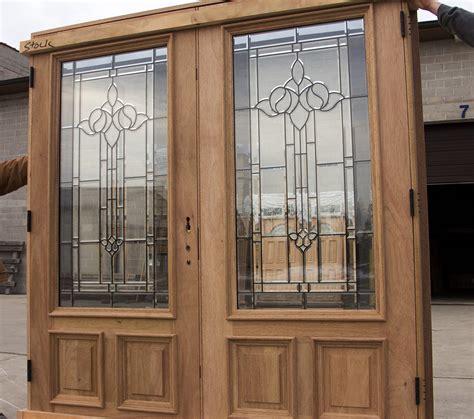 exterior double doors   point lock doors cl