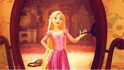 Rapunzel Disney Princess According Zodiac Jack Elsa