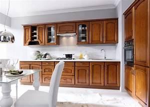 Küchen Bei Ebay : g nstige k chen online kaufen top einbauk chen ~ Watch28wear.com Haus und Dekorationen
