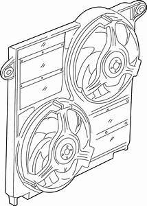 2002 Pontiac Aztek Vacuum Diagram  Pontiac  Auto Wiring Diagram