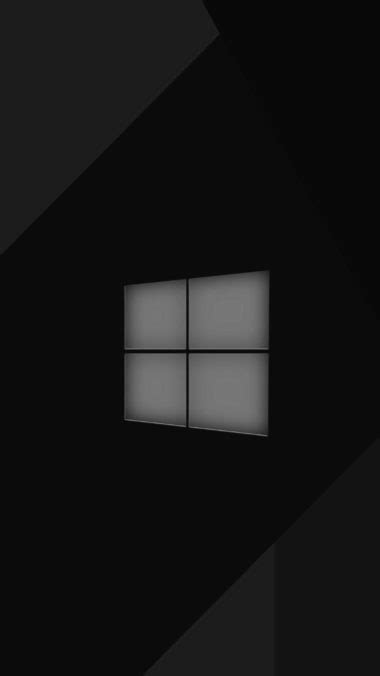 Windows 10 Material Design O1 Wallpaper 2160x3840