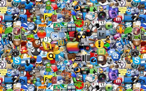 android wallpaper app afbeelding android apps iphone apps bureaublad
