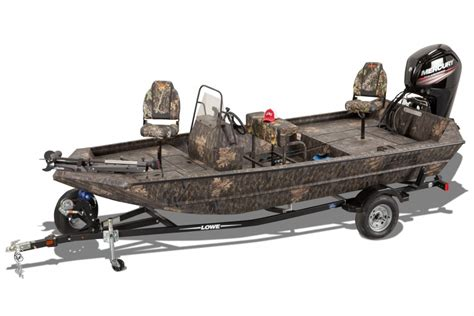 Pathfinder Jet Boats by 2018 Lowe Roughneck 1760 Pathfinder Jet The Boat Place