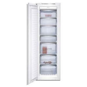 gxgb fridge dimensions