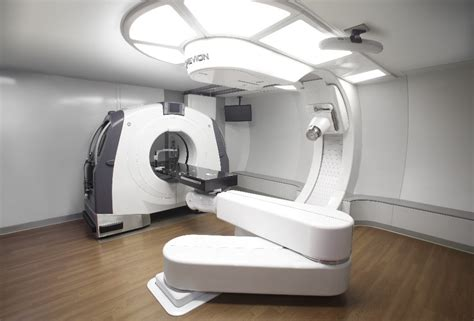 Procure Proton Therapy by Proton Therapy Applicability