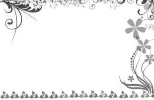 bridesmaid invitation card invitation cards border designs festival tech