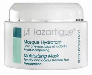 Masque Hydratant Cheveux : masque hydratant pour cheveux color s protection contre ~ Melissatoandfro.com Idées de Décoration