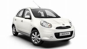 Opel Micra : nissan micra m opel corsa m ~ Gottalentnigeria.com Avis de Voitures