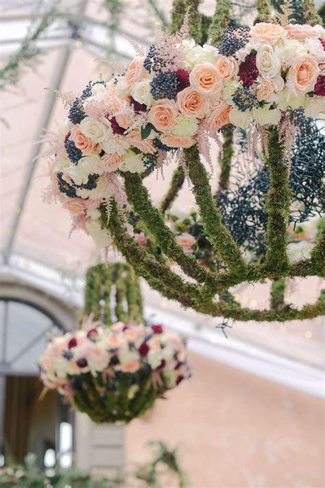 Best 25 Hanging Flowers Ideas On Pinterest Hanging