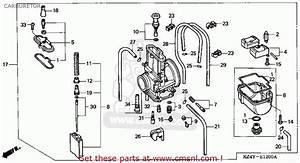 Download Free Software Cr250 Service Manual Pdf