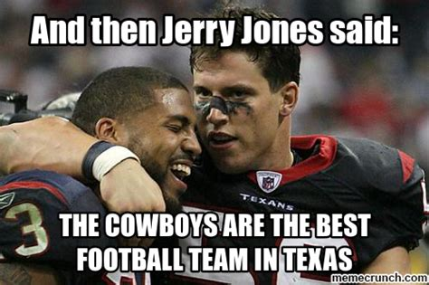 Cowgirl Memes - this one s gonna sting cowgirl fans