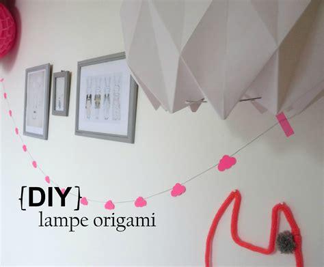 origami pitimana le