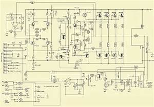 Hotsound Professional Stereo