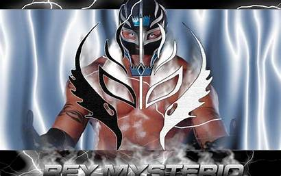 Wwe Rey Wallpapers Mysterio Background Misterio Backgrounds