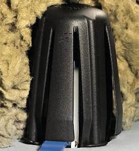 Cloche De Protection Pour Spot Encastrable : protection pour spot encastrable hellermanntyton ~ Dailycaller-alerts.com Idées de Décoration