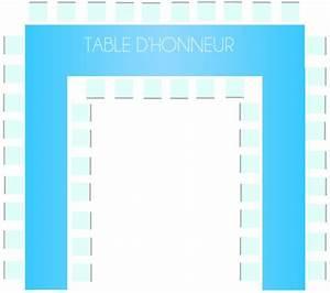 Plan De Table Mariage Gratuit : charmant plan de table vierge a imprimer faire un plan de table gratuit id es de d coration ~ Melissatoandfro.com Idées de Décoration
