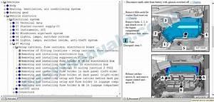 Vw Caddy Pdf Workshop Service  U0026 Repair Manual 1996-2003