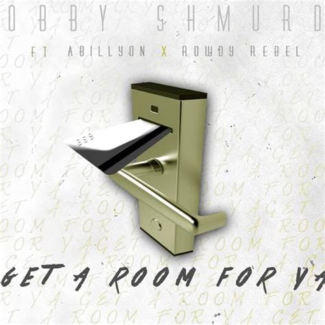 Listen to Bobby Shmurda Feat. Rowdy Rebel and Abillyon ...