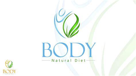 diet by design logo design in illustrator cs6 diet