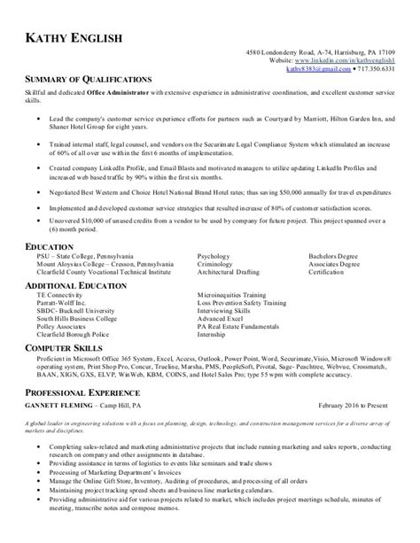 vocational trainer resume sales trainer 28 images